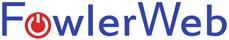 FowlerWeb logo